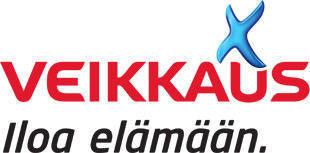 Postcard content veikkaus logo 310x153