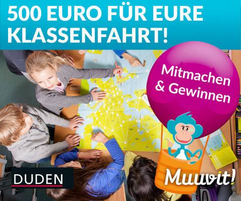 Postcard duden banner 900x750