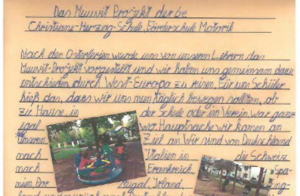 Postcard gewinner aufsatz 2015 16 small