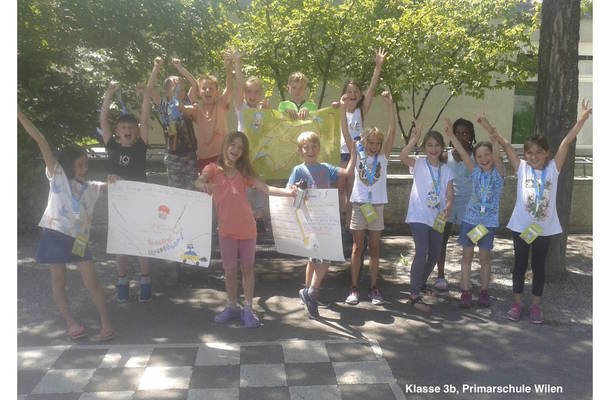 Postcard energy challenge gewinner 3 b
