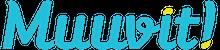 Muuvit logo