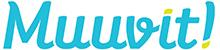 Muuvit logo small